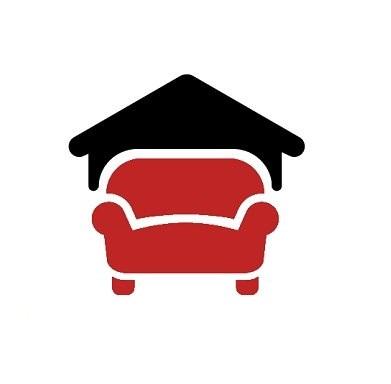 Интернет-магазин мебели Дом Диванов в Сургуте
